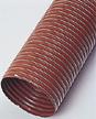 flexibilis cső db foxer kft hőálló