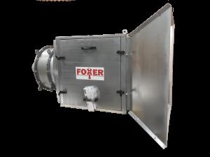 fav500 ipari elszívás foxer beltéri légtisztító